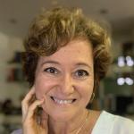 Marcia-Fialho