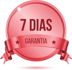 garantia-7-dias-rosa-ouzdzmc4t79kdmeef4fuf27sxuyld50kq4tyn0kfy0