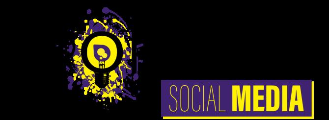 profissão_social_media_selo_Prancheta 1